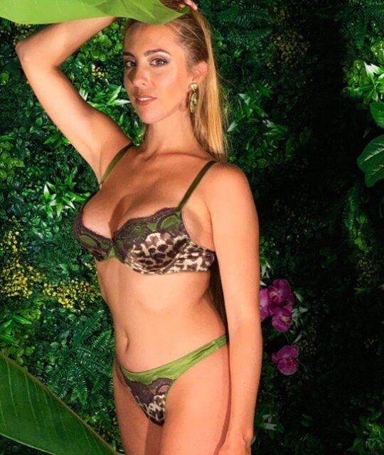 andres-sarda-army-palminvest-outlet-lingerie-movastyling