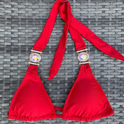 bikini-set-bikinitop-triangle-badmode-swimwear-rood-red-rhinestone-stenen-oud-accenten-strand-beachlook-zomer-holiday-vakantie-movastyling