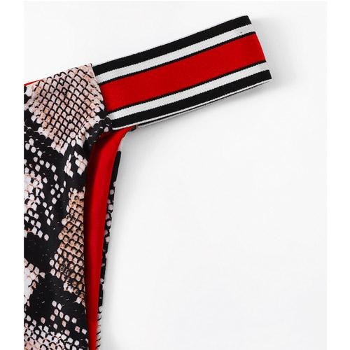 4765c73e90310b bikini-snakeprint-redband-swimwear-badmode-dierenprint-animalprint-dames-