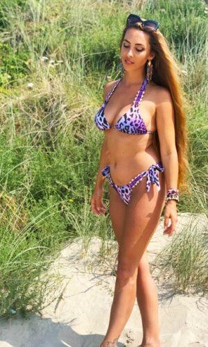 bikiniset-dierenprint-paars-rhinestones-movastyling