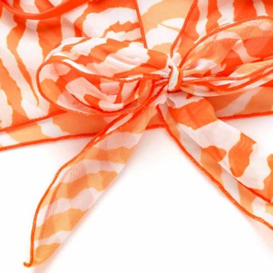bikinitop-bloesje-oranje-movastyling