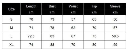 bodysuits-bodystocking-diamond-diamant-motief-chique-classy-sizetable-movastyling