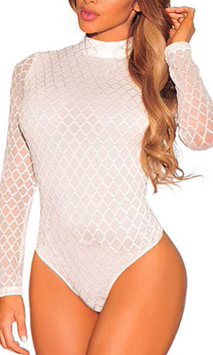 bodysuits-bodystocking-white-wit-diamond-diamant-motief-chique-classy-movastyling