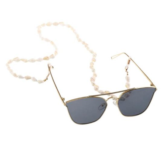 brillenkoord-wit-schelpjes-leesbril-zonnebril-cordholder-movastyling