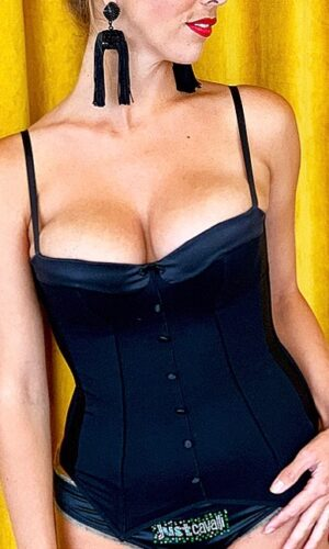 bustier-chantal-thomass-colombine-outlet-corset-movastyling