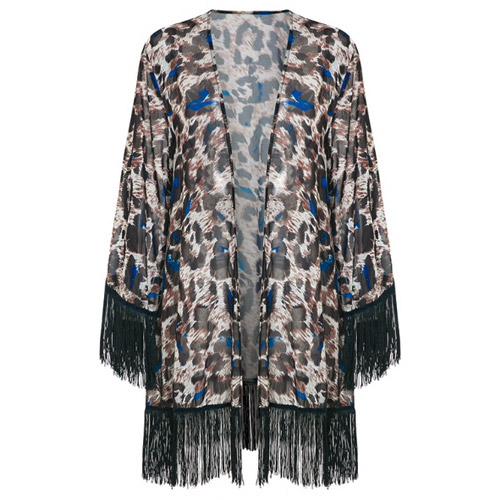 chiffon-cover-up-tuniek-blue-brown-black-leopardprint-animalprint-beachwear-movastyling