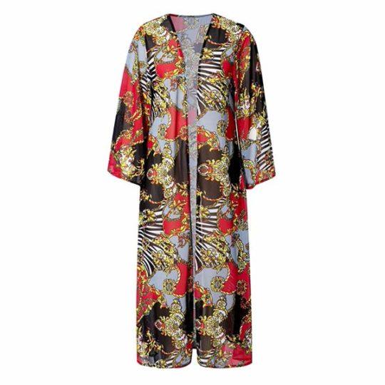 chiffon-coverup-beachwear-kimono-barokprint-printedchiffon-monaco-dubai-ibiza-summer-movastyling