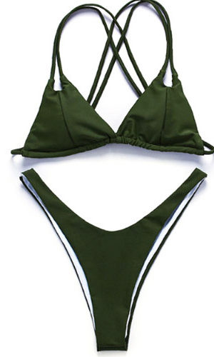 classic-brazilian-bikini-high-waist-bottom-back-dubbel-strap-triangletop-armygreen-groen-movastyling