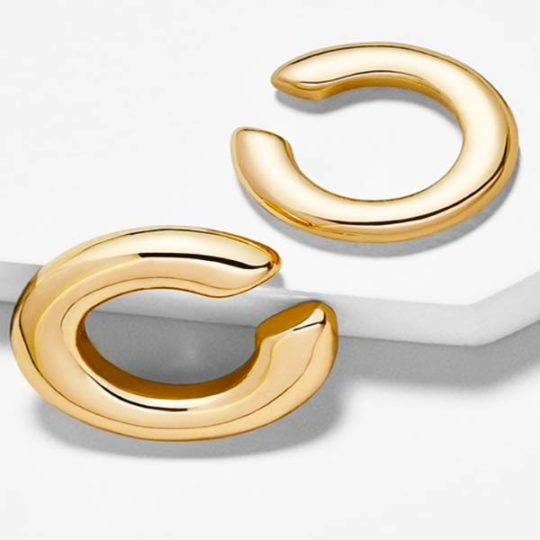 earcuff-massive-gold-oorfeest-goudkleur-earparty-bijoux-movastyling