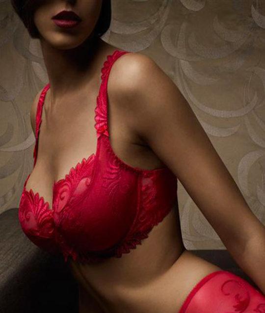 empreinte-lingerie-thalia-grenadine-0856-movastyling