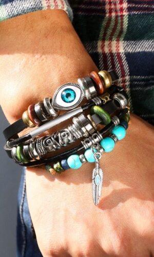 evil-eye-unisex-armband-boze-oog-zwart-echt-leer-movastyling