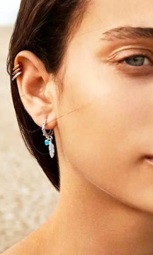 feather-earparty-silver-turquoise-heart-three-piece-movastyling