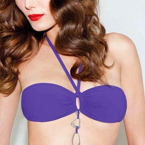 gideon-oberson-trikini-500-purple-paars-bandeautop-movastyling