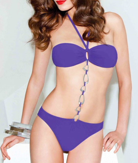 gideon-oberson-trikini-500-purple-paars-movastyling