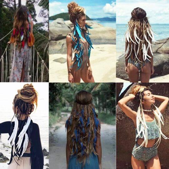 haarband-veren-hoofdband-festival-ibiza-movastyling
