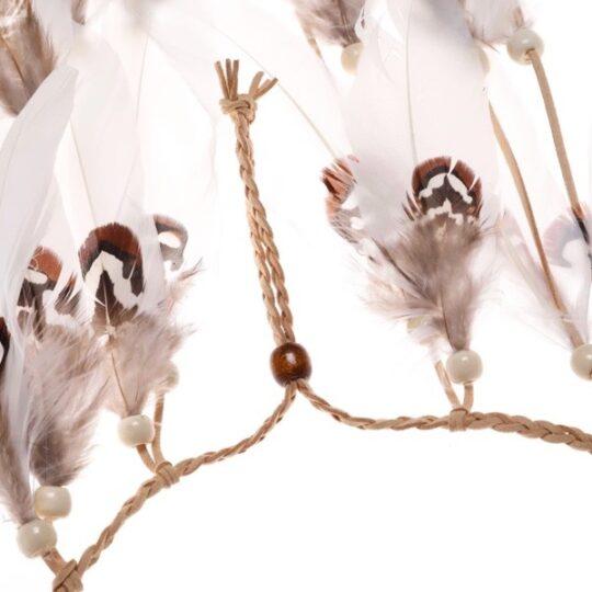 haarband-veren-wit-houtenkraal-movastyling