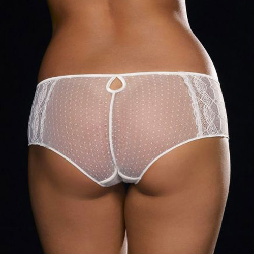 implicite-lingerie-crystal-dotted-bottom-backside-movastyling