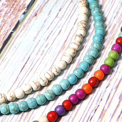 ketting-triple-natural-stone-necklaces-jasseron-sluiting-goudkleur-cowrie-bohemian-zomer-movastyling