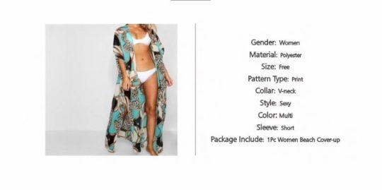 kimono-chiffon-prints-beachwear-loungwear-bikinimodel-size-table-movastyling