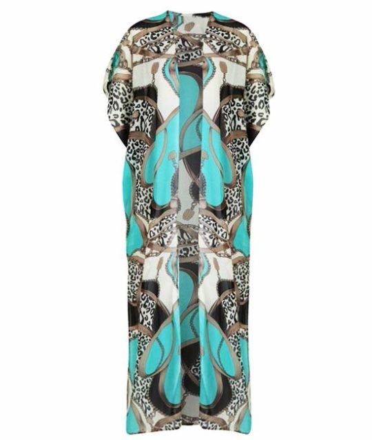 kimono-chiffon-prints-movastyling