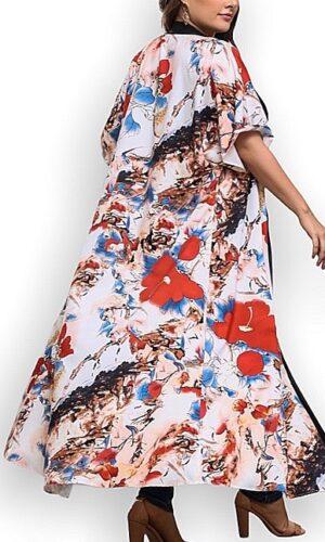 kimono-lang-japans-bloemmotief-movastyling