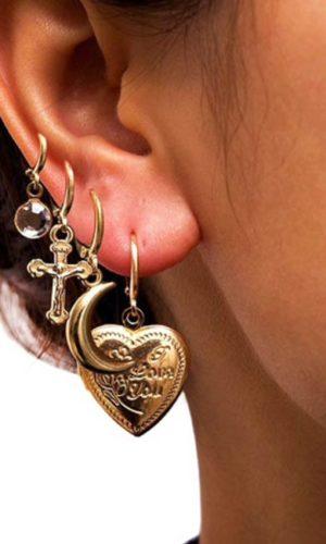 medaillon-oorbellen-hoops-oorringen-hartjes-love-hearts-movastyling