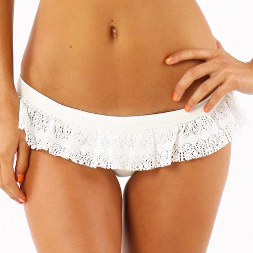 melissa-odabash-mykonos-white-crochet-creme-kant-bandeau-bikiniset-bottom-movastyling