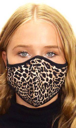 mondkapje-wasbaar-model-12-luipaard-dierenprint-movastyling