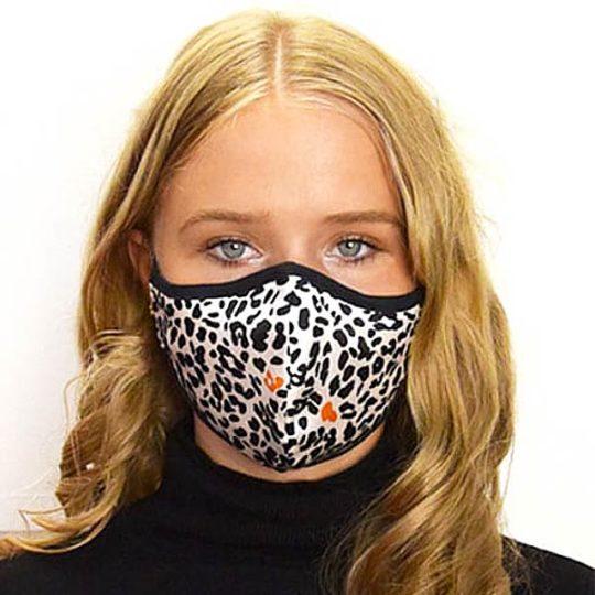 mondkapje-wasbaar-model-19-zwart-wit-print-movastyling