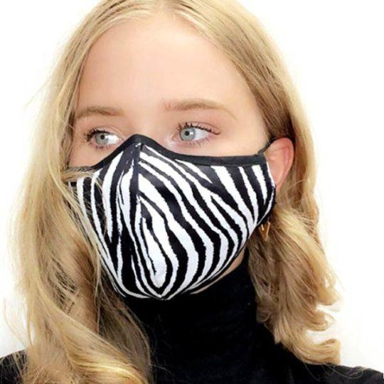 mondkapje-wasbaar-model-28-zebra-dierenprint-movastyling