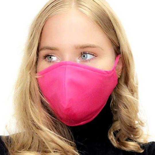 mondkapje-wasbaar-model-pink-effen-kleur-roze-movastyling