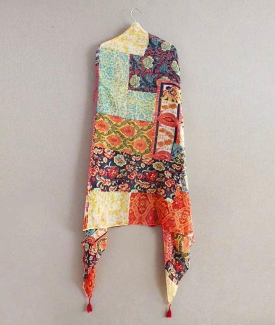 omslagdoek-bohemian-sjaal-pareo-multicolor-back-movastyling
