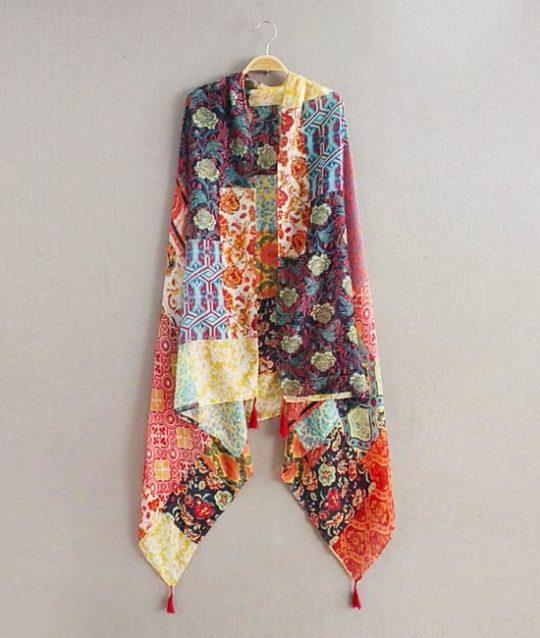 omslagdoek-sjaal-bohemian-pareo-plaid-movastyling