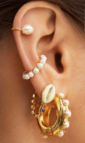 oorbellen-earcuffs-pearl-earparty-parels-bijoux-movastyling