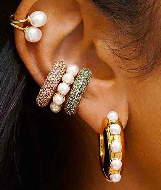 oorbellen-earcuffs-pearl-earparty-parels-movastyling