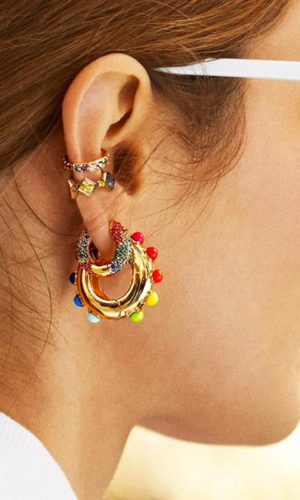 oorbellen-earcuffs-regenboog-rainbow-earparty-movastyling
