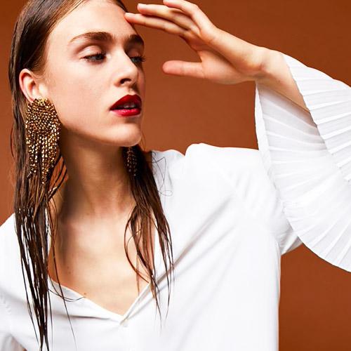 oorbellen-earrings-dazzling-strass-zirconia-gold-goudkleur-chique-wetmodel-movastyling