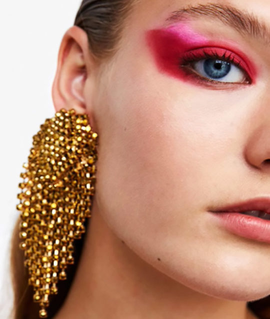 oorbellen-earrings-dazzling-strass-zirconia-gold-goudkleur-party-christmas-collection-movastyling