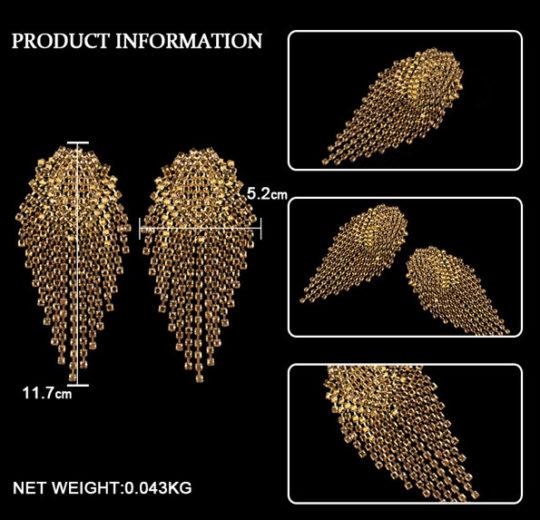 oorbellen-earrings-dazzling-strass-zirconia-gold-goudkleur-size-table-movastyling