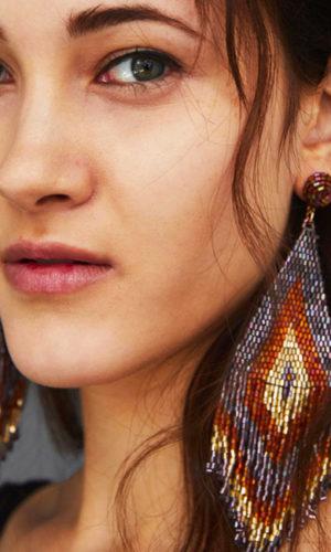 oorbellen-earringset-sieraden-bohemian-gypsy-kralen-indian-handmade-vrouwen-woman-boheems-movastyling