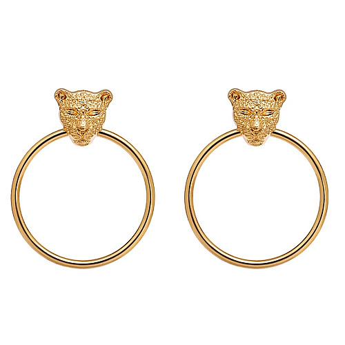 oorbellen-luipaard-ringen-oorringen-goudkleur-leopard-earringset-earring-gold-fashion-trendy-movastyling
