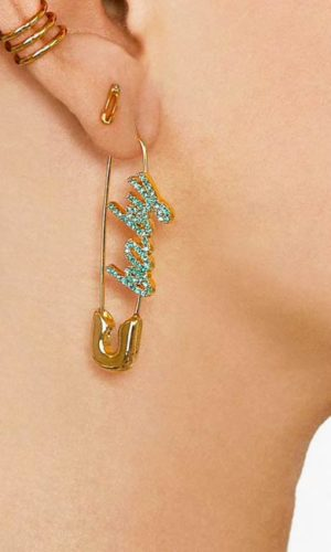 oorbellen-safetypin-earring-punk-fashion-baby-strass-gold-movastyling