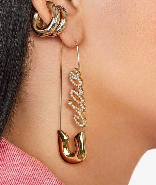 oorbellen-safetypin-earring-punk-fashion-ciao-gold-movastyling