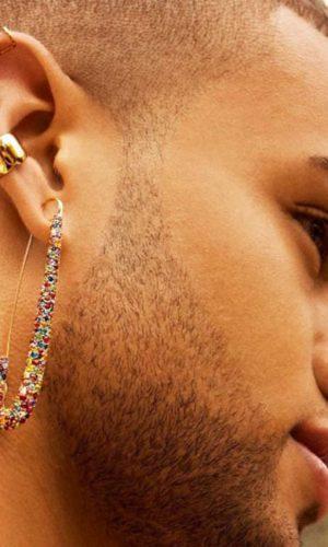 oorbellen-veiligheidspeld-safetypin-men-accessoires-unisex-movastyling
