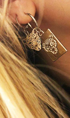 oorringen-oorbellen-set-luipaard-hoops-movastyling
