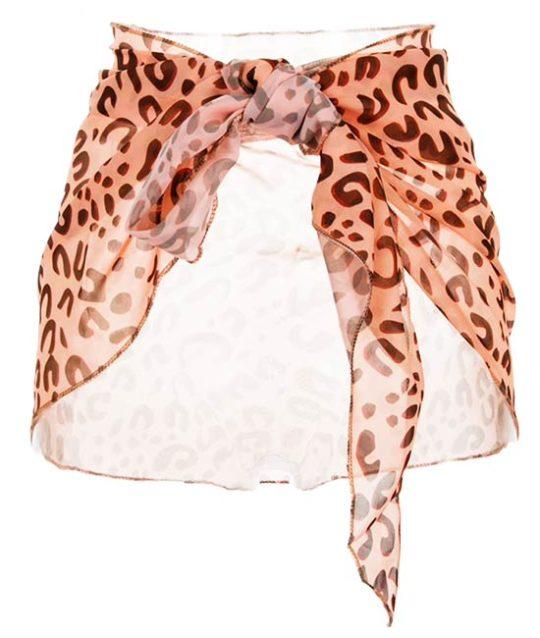 pareo-omslagdoek-luipaardprint-zalm-zwemkleding-movastyling