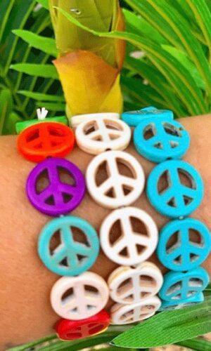 peace-armbandjes-drie-set-movastyling