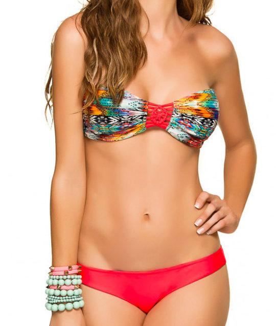 phax-metropole-strapless-bandeau-bikini-2sides-multicolor-bf11520137-bf11350158-movastyling
