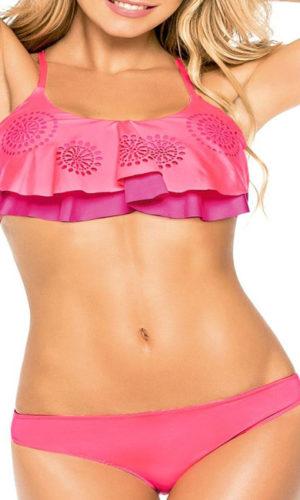 phax-pavana-halter-bikini-set-pink-fuchsia-BF11560003-movastyling