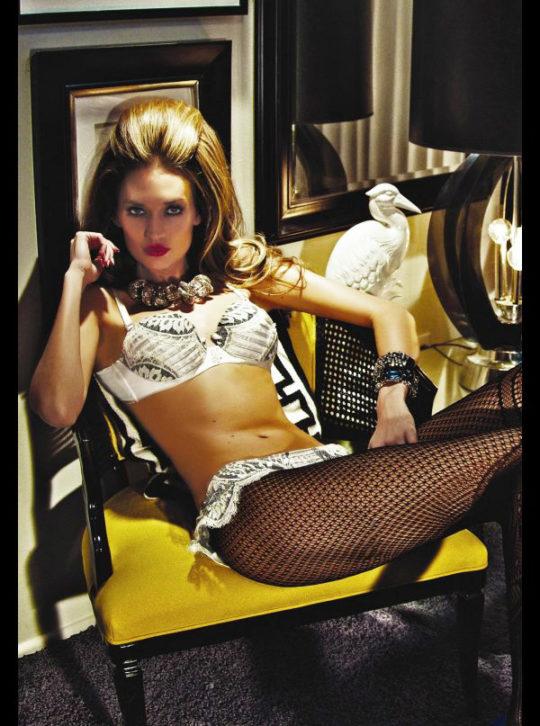 pleasure-state-couture-balconnet-bra-444-black-diamond-1330457522-11310700-1330457519-84310400-movastyling